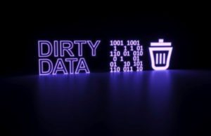 Dirty Data