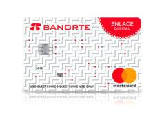 Banorte Enlace Digital